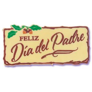 https://normantrujillo.files.wordpress.com/2010/06/feliz_dia_del_padre.jpg