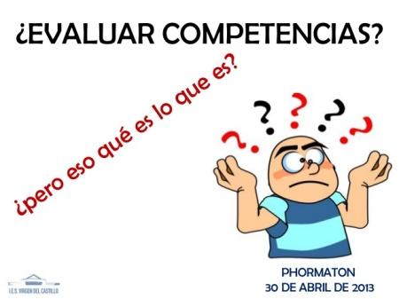 evaluar-competencias-1-638