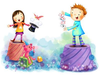 21af5_frases_tiernas_de_amor_dibujos-para-el-dia-del-niC3B1o-30-de-abril