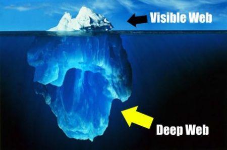 icebergdeepweb-480x317